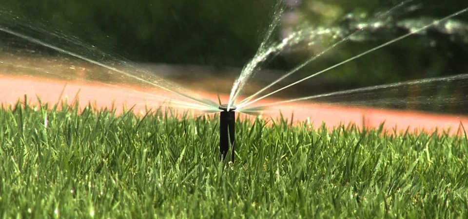Toro-Irrigation-Systems