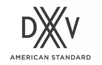 DXV by American Standard