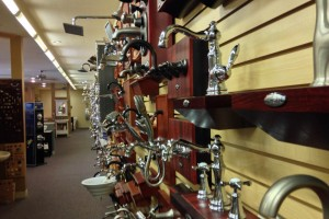 JW Wood Co Inc Showroom5